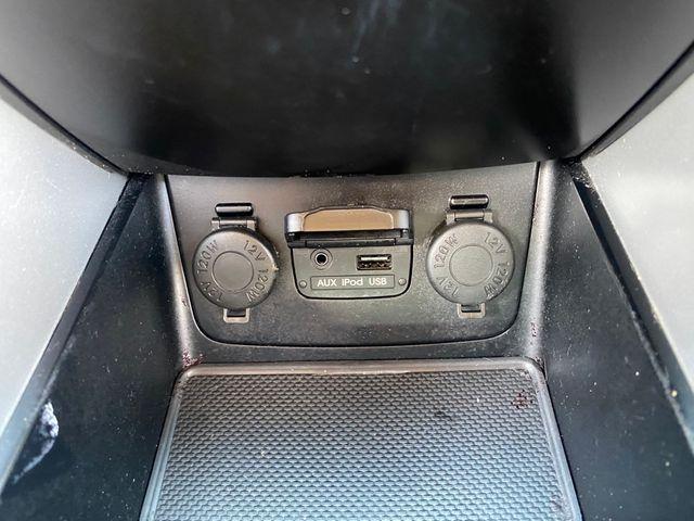 2013 Hyundai Sonata GLS Madison, NC 28
