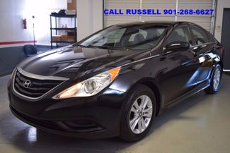 2013 Hyundai Sonata GLS in Memphis TN, 38128