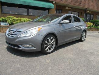 2013 Hyundai Sonata Limited in Memphis TN, 38115