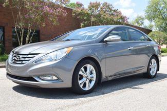 2013 Hyundai Sonata Limited PZEV in Memphis Tennessee, 38128