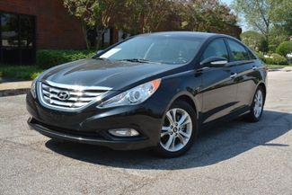 2013 Hyundai Sonata Limited in Memphis, Tennessee 38128