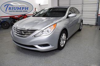 2013 Hyundai Sonata GLS in Memphis, TN 38128