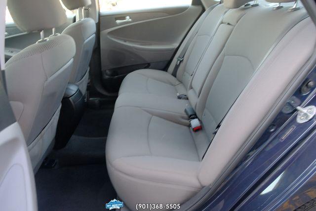 2013 Hyundai Sonata GLS PZEV in Memphis, Tennessee 38115