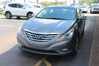 2013 Hyundai Sonata Limited in Memphis, Tennessee 38115