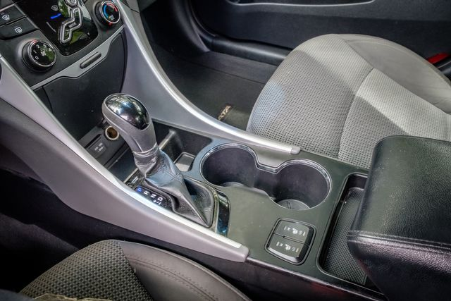 2013 Hyundai Sonata GLS PZEV in Memphis, TN 38115