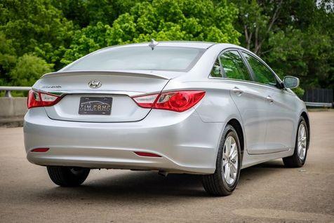 2013 Hyundai Sonata GLS PZEV | Memphis, Tennessee | Tim Pomp - The Auto Broker in Memphis, Tennessee