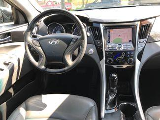 2013 Hyundai Sonata Limited  city Wisconsin  Millennium Motor Sales  in , Wisconsin