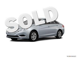 2013 Hyundai Sonata GLS PZEV Minden, LA