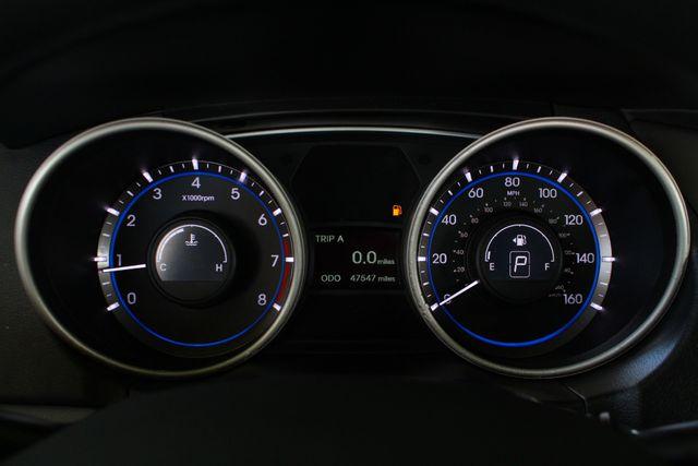 2013 Hyundai Sonata GLS Mooresville , NC 4