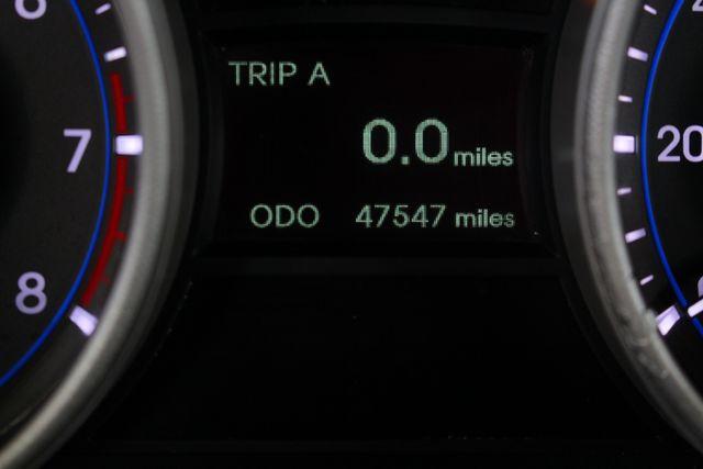 2013 Hyundai Sonata GLS Mooresville , NC 27