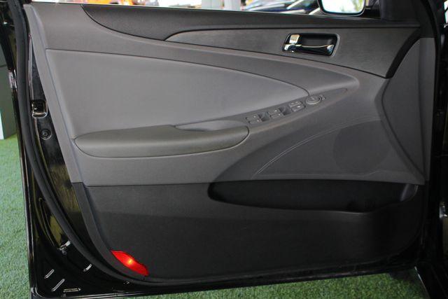 2013 Hyundai Sonata GLS Mooresville , NC 35