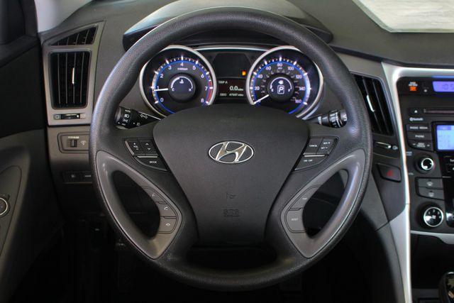 2013 Hyundai Sonata GLS Mooresville , NC 1