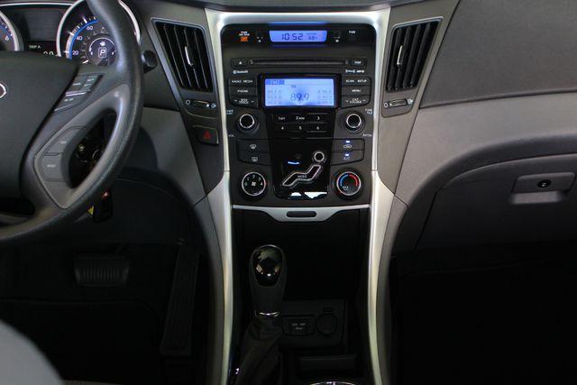 2013 Hyundai Sonata GLS Mooresville , NC 5
