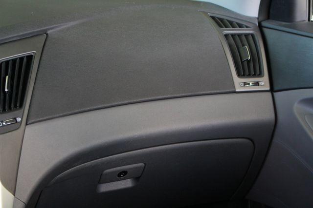 2013 Hyundai Sonata GLS Mooresville , NC 2