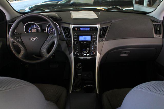2013 Hyundai Sonata GLS Mooresville , NC 23