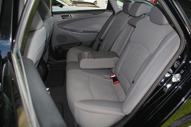 2013 Hyundai Sonata GLS Mooresville , NC 6