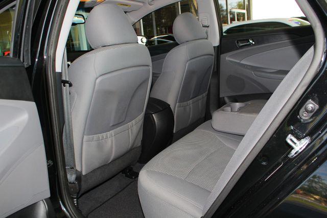 2013 Hyundai Sonata GLS Mooresville , NC 33