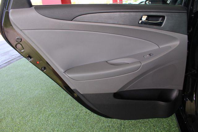 2013 Hyundai Sonata GLS Mooresville , NC 37
