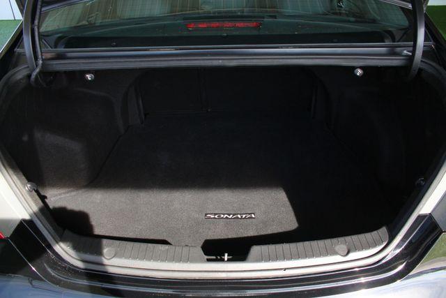 2013 Hyundai Sonata GLS Mooresville , NC 7