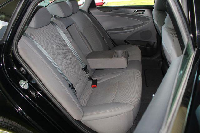 2013 Hyundai Sonata GLS Mooresville , NC 8
