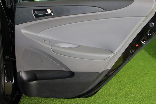 2013 Hyundai Sonata GLS Mooresville , NC 38