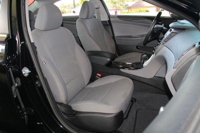 2013 Hyundai Sonata GLS Mooresville , NC 9