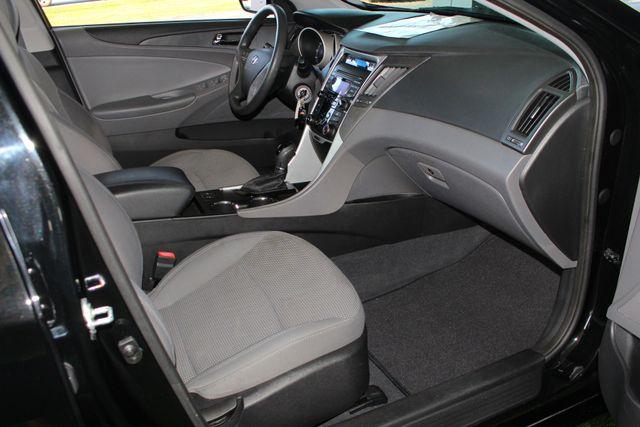 2013 Hyundai Sonata GLS Mooresville , NC 26