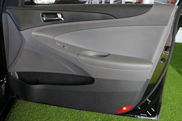 2013 Hyundai Sonata GLS Mooresville , NC 36