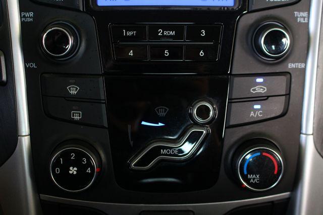 2013 Hyundai Sonata GLS Mooresville , NC 29