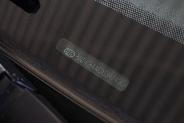 2013 Hyundai Sonata GLS Mooresville , NC 41