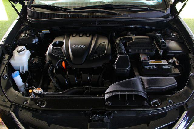 2013 Hyundai Sonata GLS Mooresville , NC 39