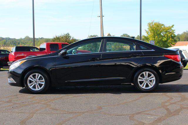 2013 Hyundai Sonata GLS Mooresville , NC 11