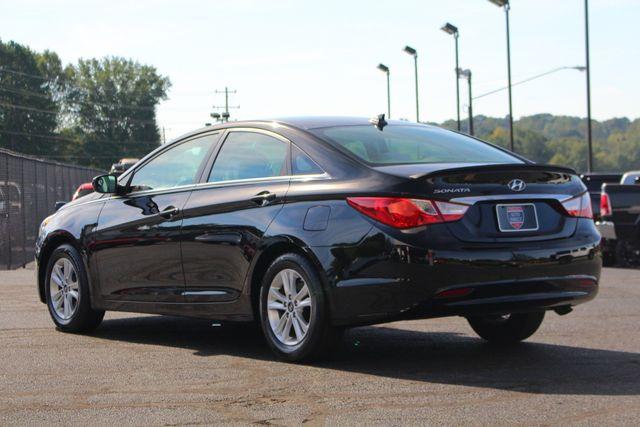 2013 Hyundai Sonata GLS Mooresville , NC 20