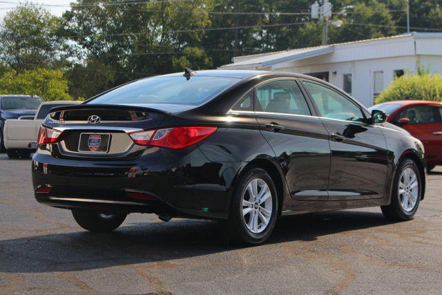 2013 Hyundai Sonata GLS Mooresville , NC 19