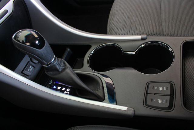 2013 Hyundai Sonata GLS Mooresville , NC 31