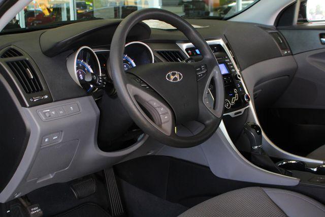 2013 Hyundai Sonata GLS Mooresville , NC 24