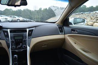 2013 Hyundai Sonata GLS Naugatuck, Connecticut 10