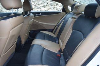 2013 Hyundai Sonata GLS Naugatuck, Connecticut 7