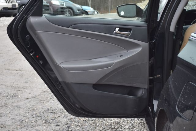 2013 Hyundai Sonata GLS Naugatuck, Connecticut 12