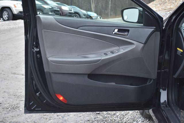 2013 Hyundai Sonata GLS Naugatuck, Connecticut 16