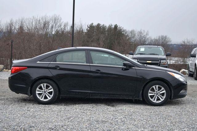 2013 Hyundai Sonata GLS Naugatuck, Connecticut 5