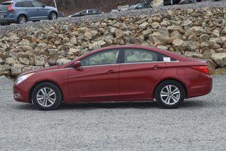 2013 Hyundai Sonata GLS Naugatuck, Connecticut 1