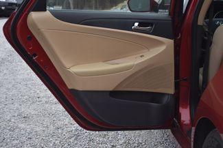 2013 Hyundai Sonata GLS Naugatuck, Connecticut 11