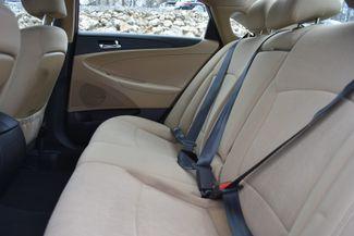 2013 Hyundai Sonata GLS Naugatuck, Connecticut 13
