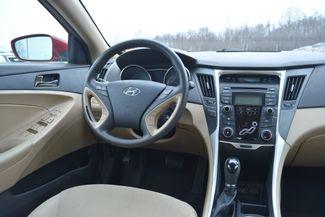 2013 Hyundai Sonata GLS Naugatuck, Connecticut 14