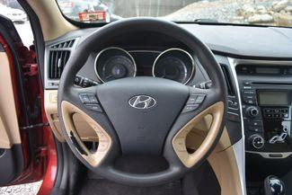 2013 Hyundai Sonata GLS Naugatuck, Connecticut 19