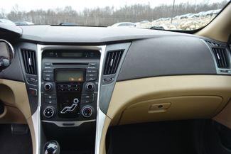 2013 Hyundai Sonata GLS Naugatuck, Connecticut 20