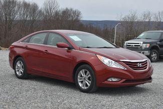 2013 Hyundai Sonata GLS Naugatuck, Connecticut 6