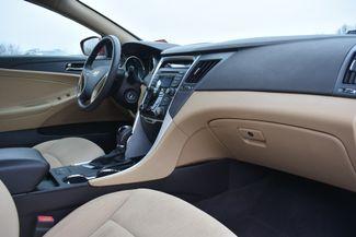 2013 Hyundai Sonata GLS Naugatuck, Connecticut 8