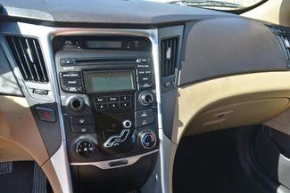 2013 Hyundai Sonata GLS Naugatuck, Connecticut 3
